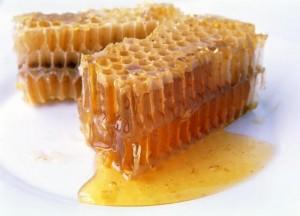 Ядовитый мед