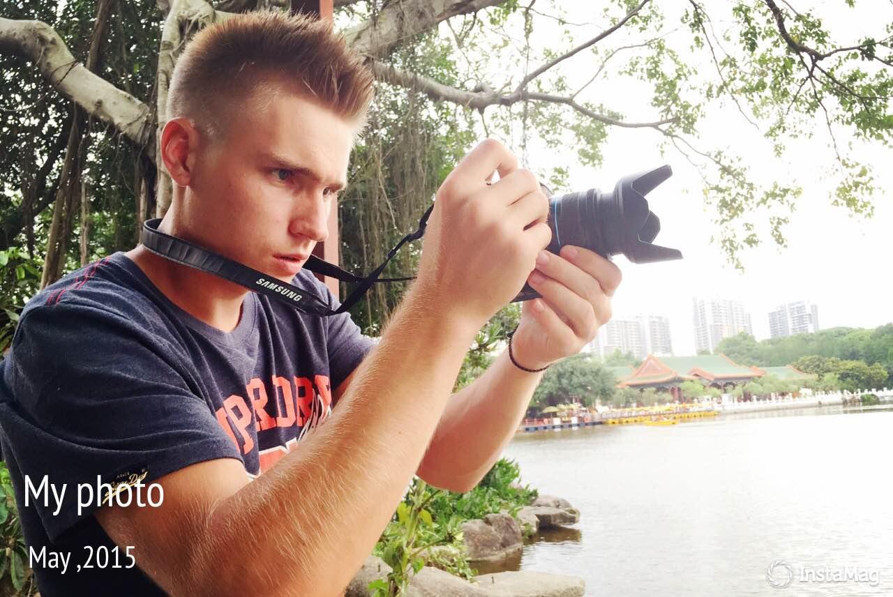 study-shooting