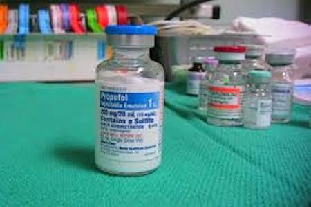 anestetiki