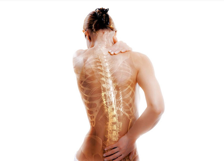 osteoporoz_spina