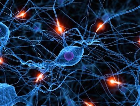 воспаление нервных волокон