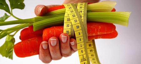 еда и диета
